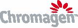 כרומגן לוגו